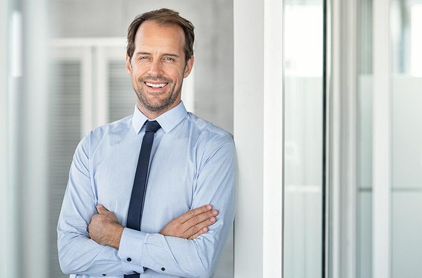 8 navika uspješnih poslovnih ljudi