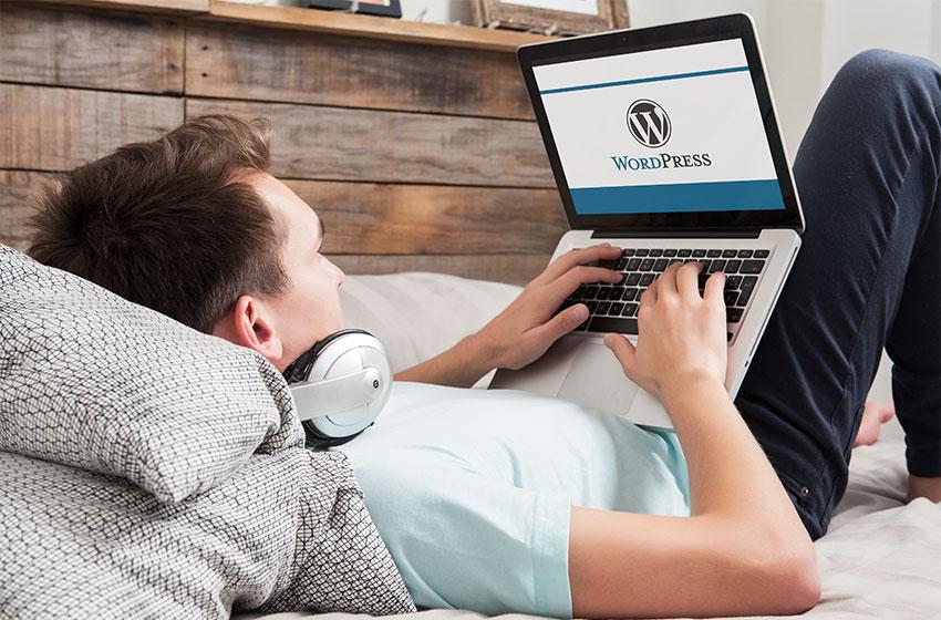 10 razloga za odabir WordPressa