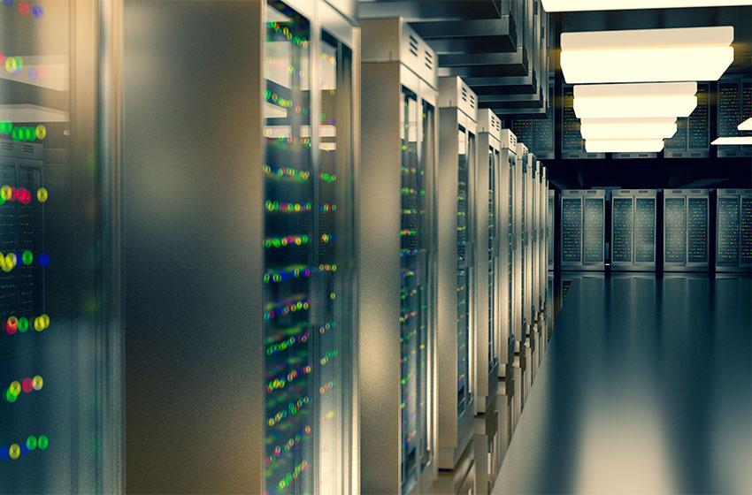 Kako odabrati pravi web hosting?