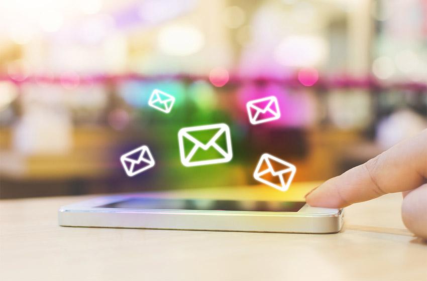 7 savjeta za učinkoviti e-mail marketing