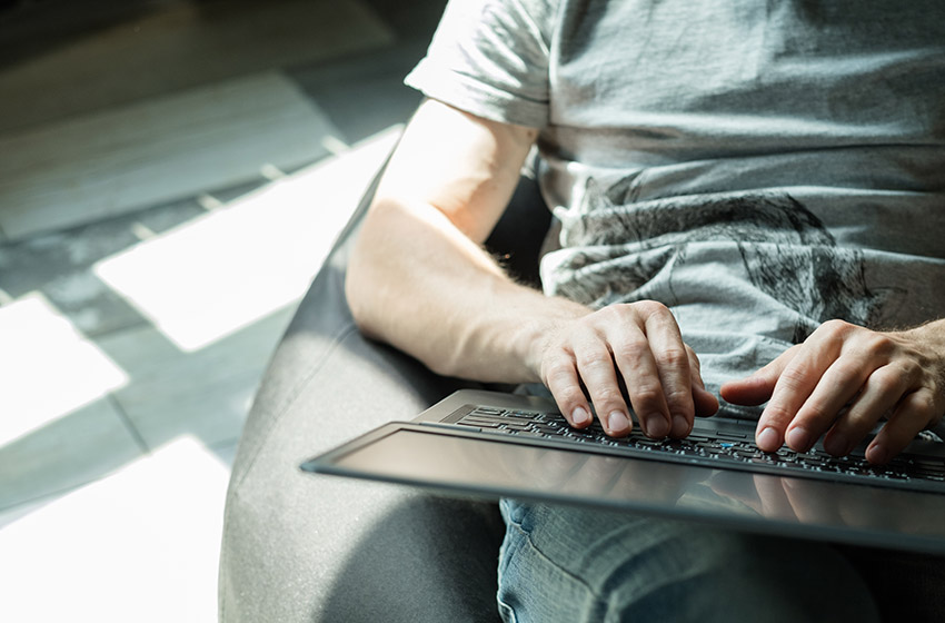Kako zaraditi s affiliate programima?