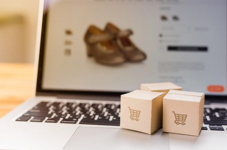 Koliko je bitna brzina internetske trgovine?