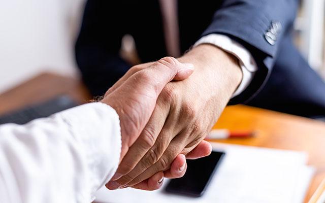Odnos s klijentom