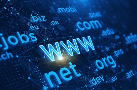 Vodič za registraciju najbolje domene