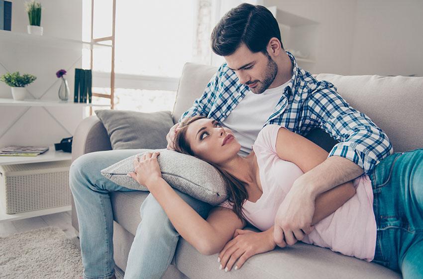7 osobina idealnih životnih partnera