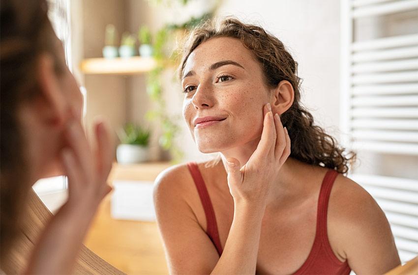 Najbolji savjeti za lijepu i blistavu kožu